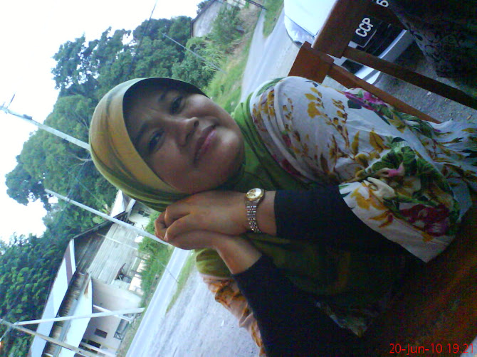 my love mum