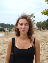 Sandra Maria Gago - 12º Candidato na Lista do BE
