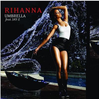 Free Rihanna Ringtones - 100% Free Download