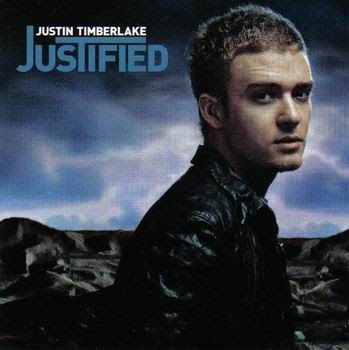 justin timberlake wallpapers. justin timberlake justified