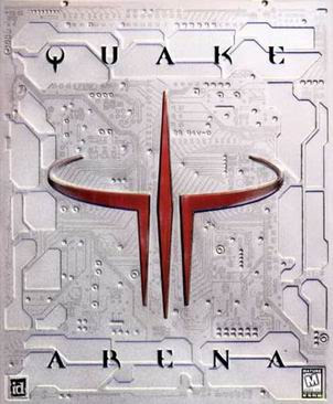 Quake III (con crack) Resize%2Bof%2BQuake%2BIII%2BArena