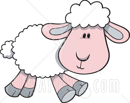 Go Back > Gallery For > March Lion Lamb Clip Art