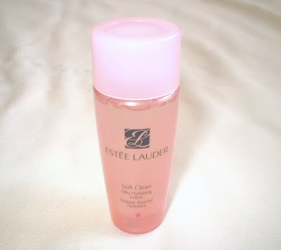 item code s7852 item name estee lauder soft clean silky