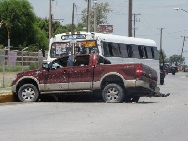 » Autos Usados Camionetas Usadas En Reynosa Tamaulipas Mxico .html