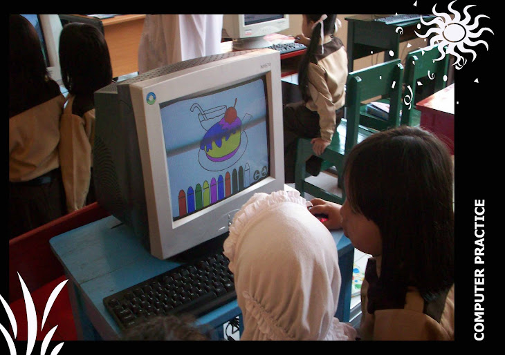 OUR LEARNING 2
