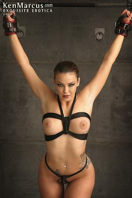 Sophia Santi - Hanging Around