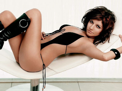 Roxanne Pallett Wallpaper