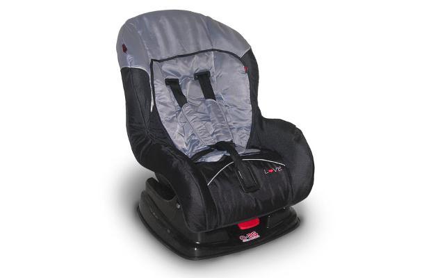 Babysolutions para pasear en auto - Cuanto cuesta tapizar una butaca ...