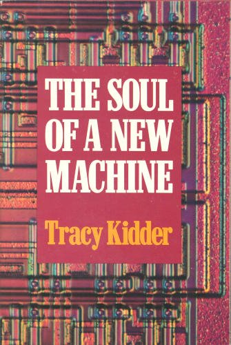 [The+Soul+of+A+New+Machine.jpg]