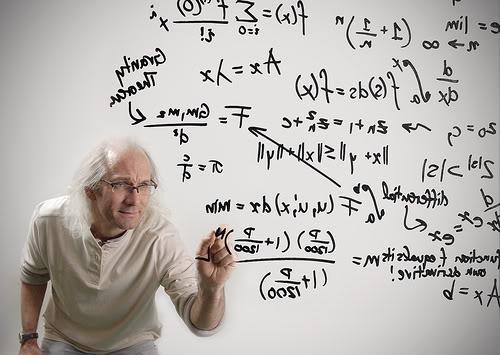 Resultado de imagen de Teoría de probabilidades