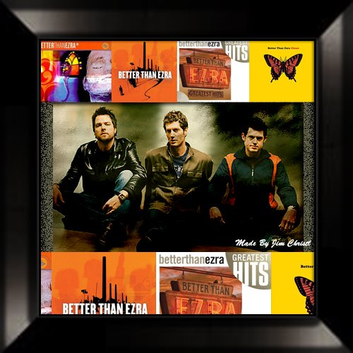 [better_than_ezra_album_new]