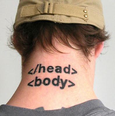 tatuajes de nombres en chino. Tu nombre en chino - Lingüística « Nueva dirección: http://; tatuaje poner