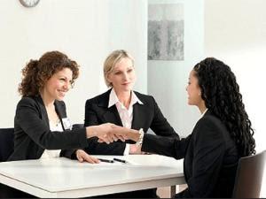 http://4.bp.blogspot.com/_xla_1ptOE8Y/TFMg09-TGTI/AAAAAAAAAlw/ULzoDPr-1rk/s320/wawancara_kerja.jpg