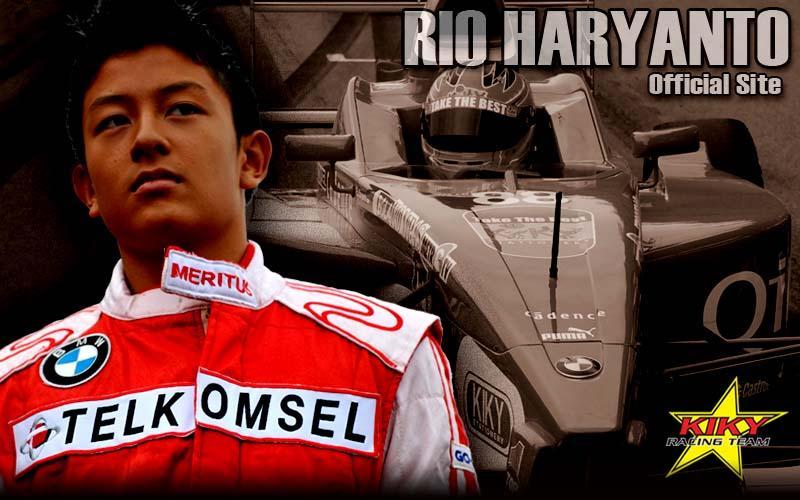 http://4.bp.blogspot.com/_xla_1ptOE8Y/TIw_7HYVT-I/AAAAAAAAAsU/RwvtoqKq7SA/s1600/Rio+Haryanto.1.jpg