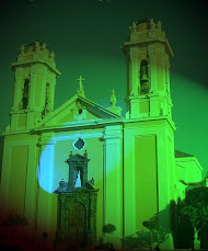 CATEDRAL  ( ACTUAL)