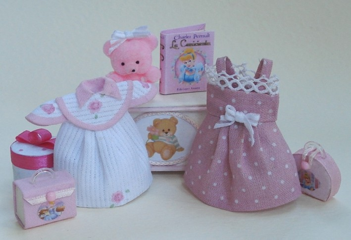 [B+Niñas+Vestidos+rosa.jpg]