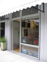 Kathleen McMahon Fine Art Gallery: San Francisco