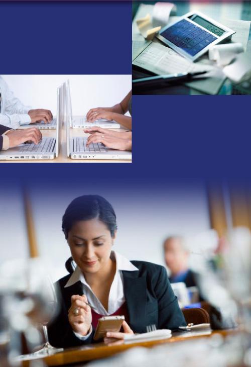 Information technology it is the study design development