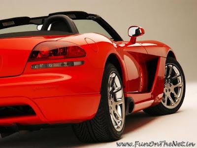 viper wallpaper. Dodge viper Car