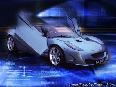 lotus car image lotus car wallpaper