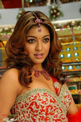 Tanushree Dutta Pictures
