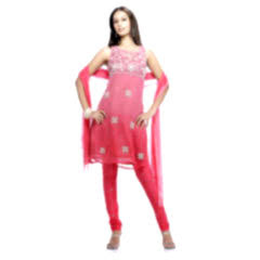 Online Salwar Kameez Wallpapers