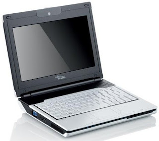 Mini Laptop for Student