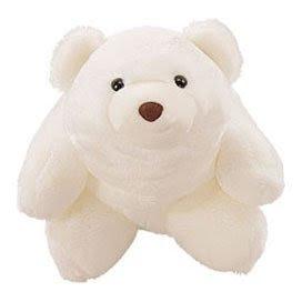 Gund 10-Inch Snuffles Bear