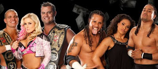 Wwe money in the bank 2010 predictions smark out moment - Night of champions 2010 match card ...