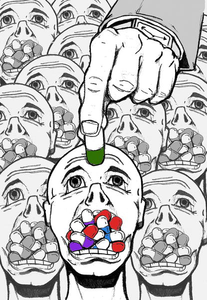 http://4.bp.blogspot.com/_xmFadwrn5tQ/S71Kem2SwuI/AAAAAAAABJU/W1WWD1RJxcs/s1600/farmaceuticas.jpg