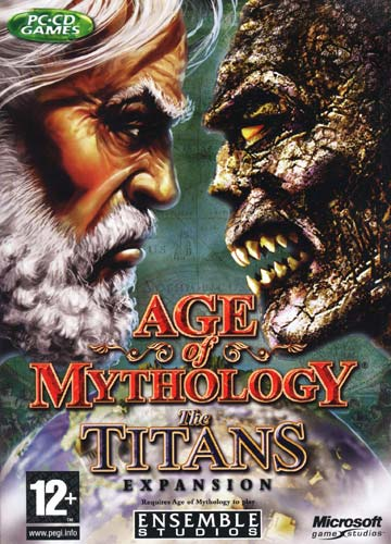 Age of mythology- [griegos y egipcios] [Megapost]