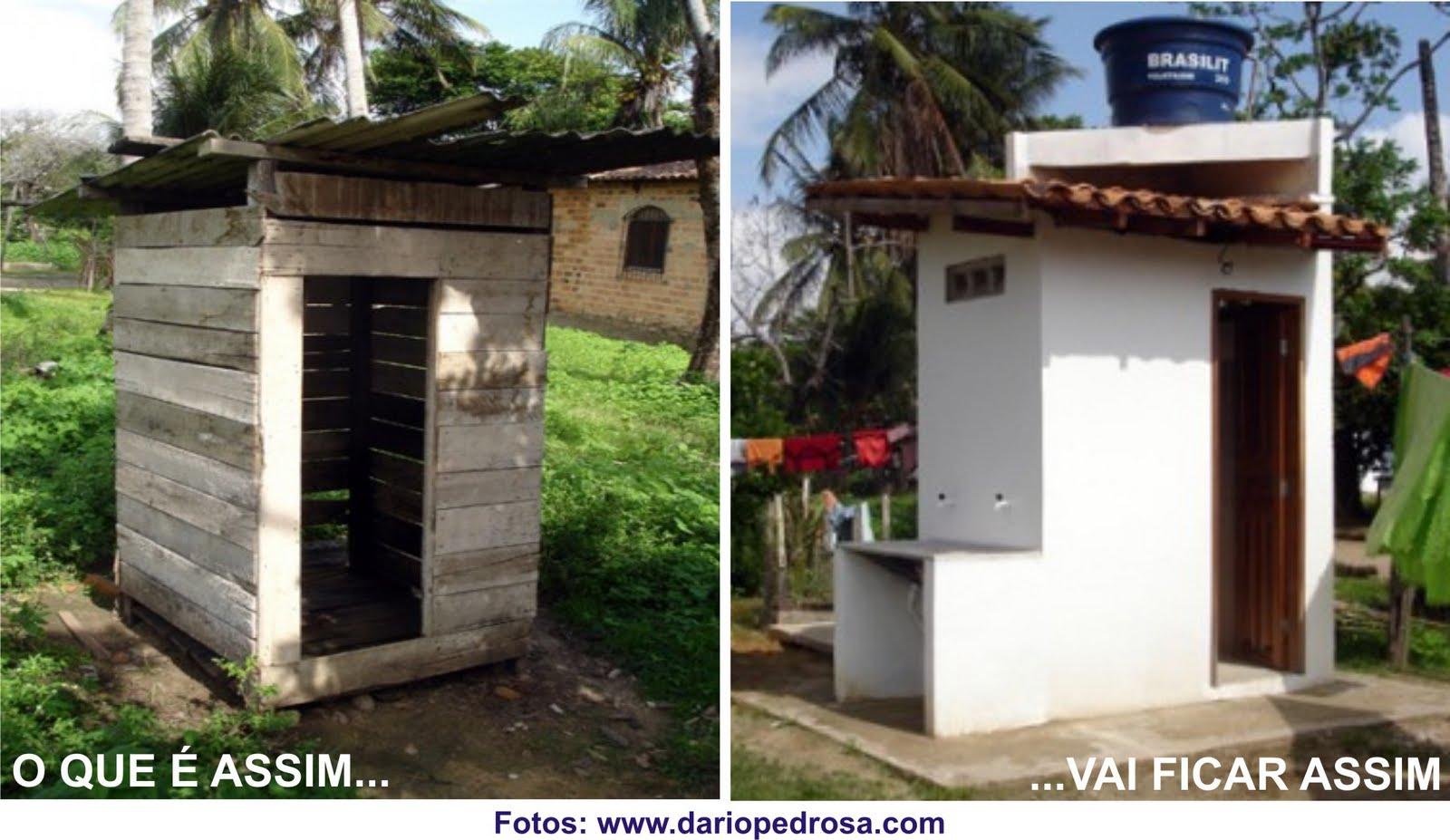 PREFEITURA DE GURUPÁ E FUNASA ASSINAM CONVÊNIO PARA CONSTRUÇÃO DE  #486428 1600 927