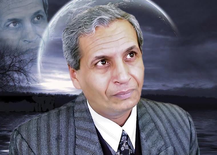 مدونه الشاعر احمد دردير احمد