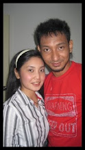 With Zizan (Raja Lawak)