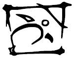 My Fav Logo..Penyu!!