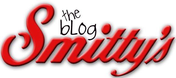 Smitty's Blog