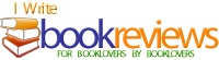 Bookrack Bookreviews