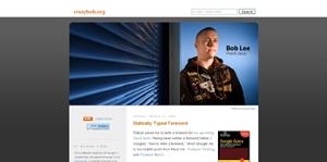 CrazyBob.org
