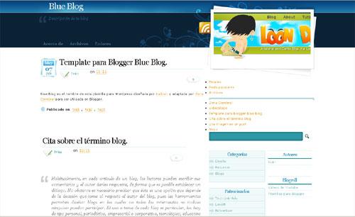 [blue-blog.jpg]
