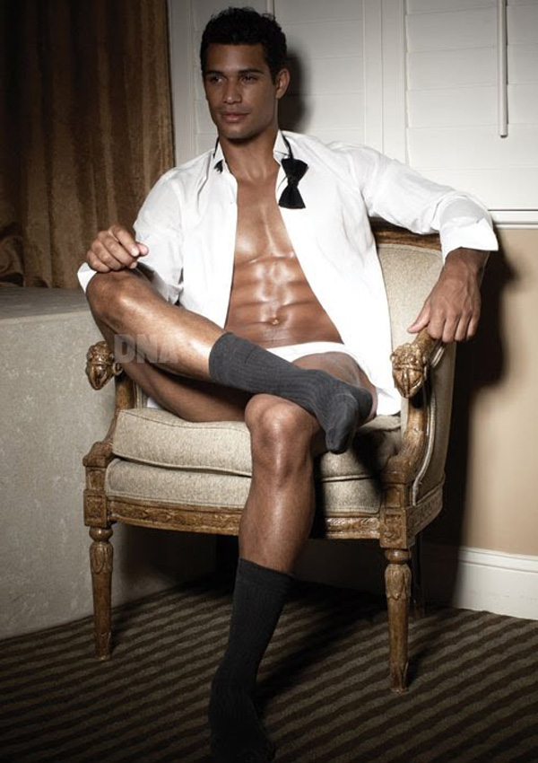 Black Doctor Videos and Gay Porn Movies :: PornMD
