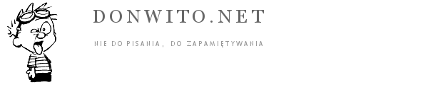 donwito.net