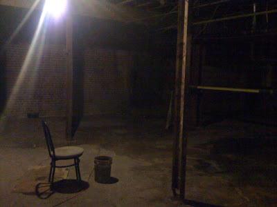 external image fight-club-warehouse.jpg