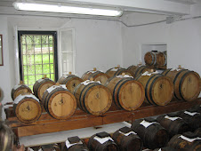 Newer Barrels