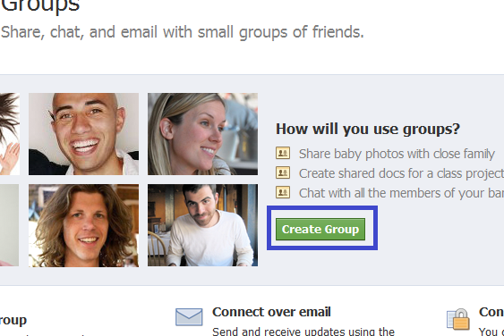 how to delete a member from facebook group