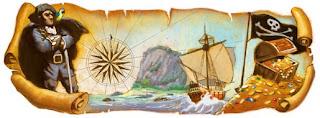 160. Geburtstag von Robert Louis Stevenson