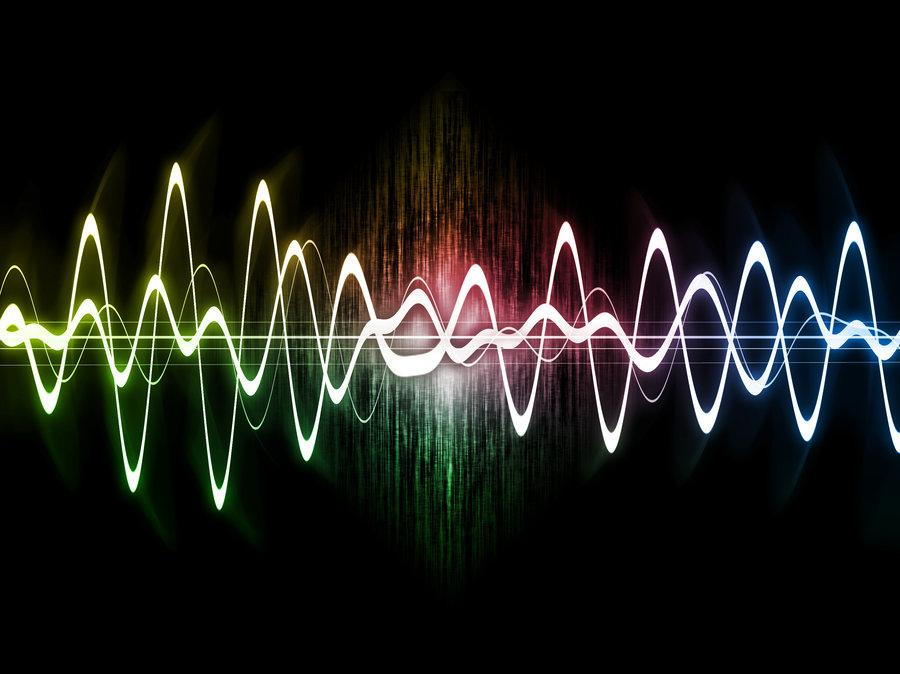 the application of physics in music through resonance and sound