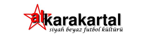 AL-KARA: siyah beyaz futbol kültürü