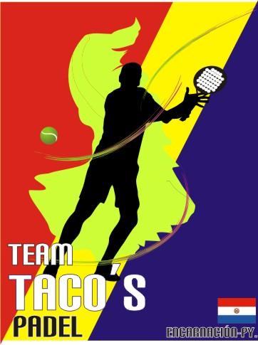 Team Taco's