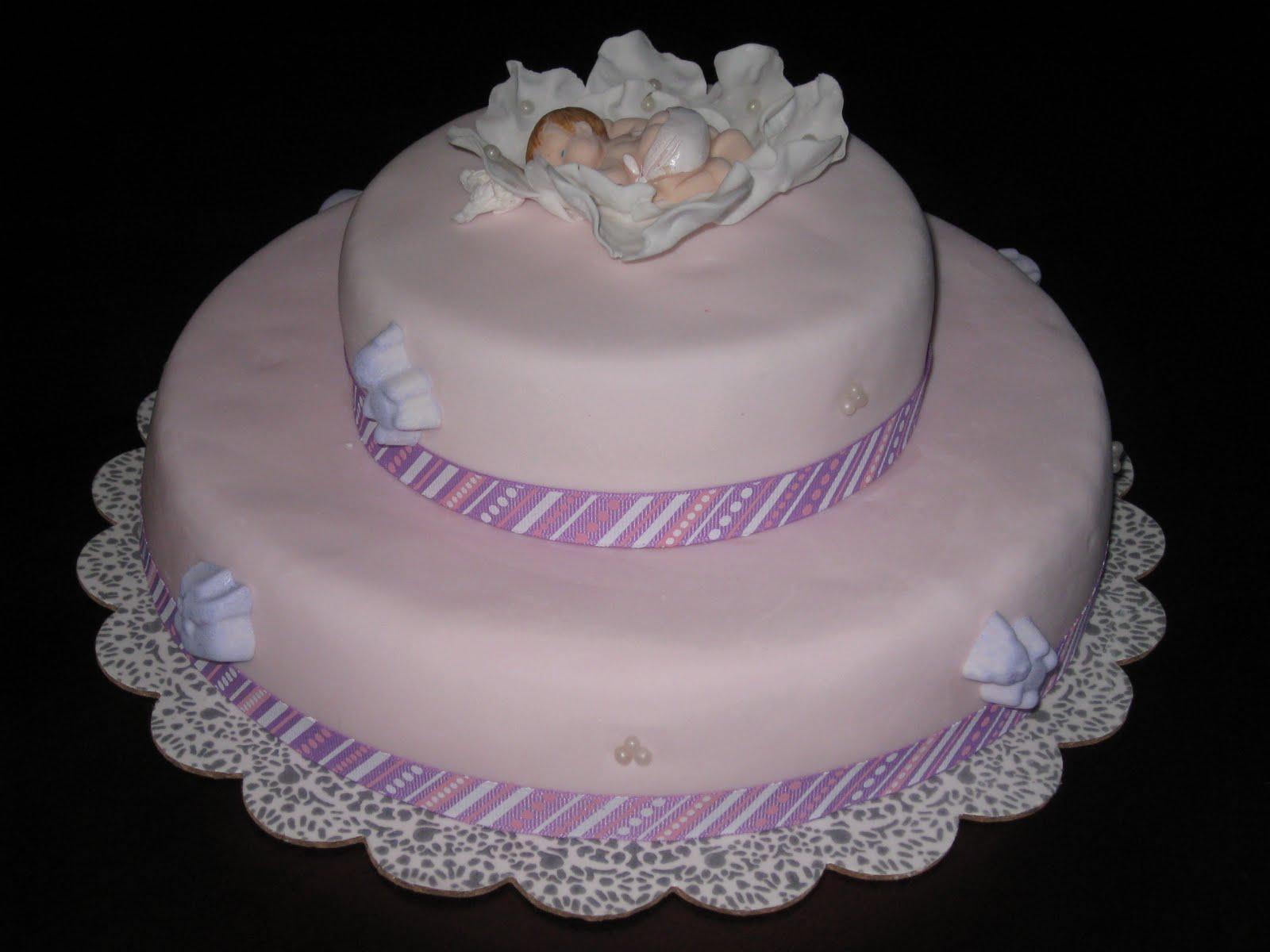 Tortas Algo Torta Para Bautizo Pic Portal Picture