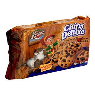 Keebler%20Chocolate%20Lovers.jpg